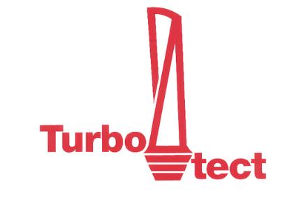 Turbotect
